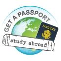 Get a Passport!