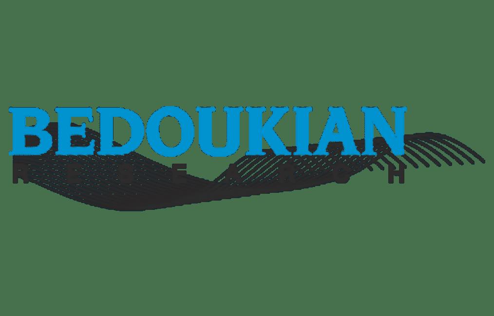 bedoukian