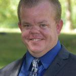Kevin Brenzel, RD