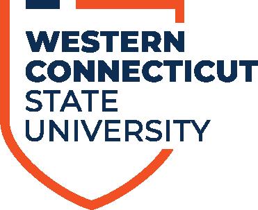 Wcsu Academic Calendar 2022.Current Academic Calendar 2020 2021 Calendars